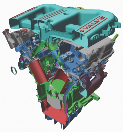 keeping the 3 5 alive service notes for chrysler s v6 engine rh tomorrowstechnician com