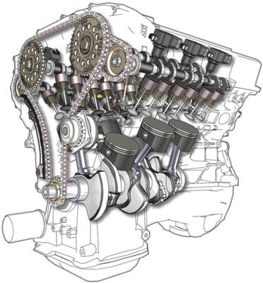 import engine