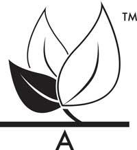 0-AASA-LeafMarks-A