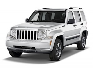 2011-jeep-liberty-rwd-4-door-sport-angular-front-exterior-view_100330761_h-300x225