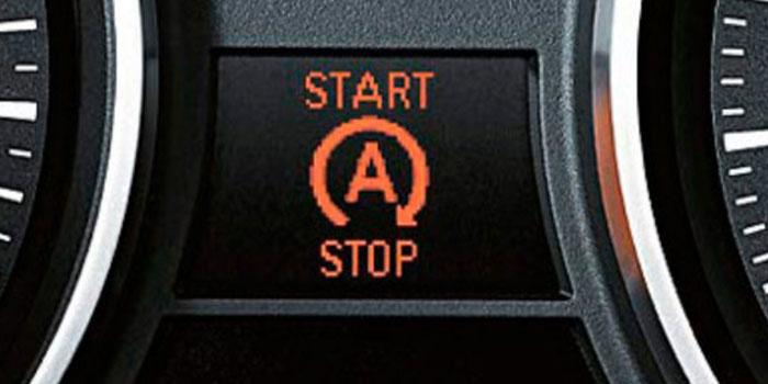 start-stop-button