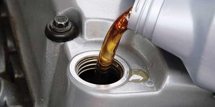 oil-break-in-oil