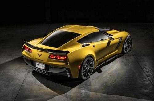 TT Web 2015-Chevrolet-Corvette-Z06-6