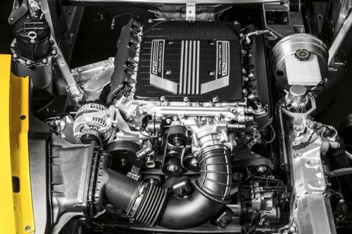 TTWEb 2015-Chevrolet-Corvette-Z06-14