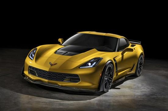 TTWeb2015-Chevrolet-Corvette-Z06-3