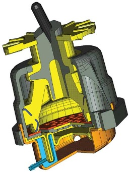 motormount3