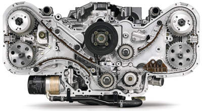 timing chains