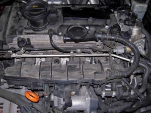 Audi-photo1