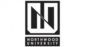 Northwood-University-Logo-300x166