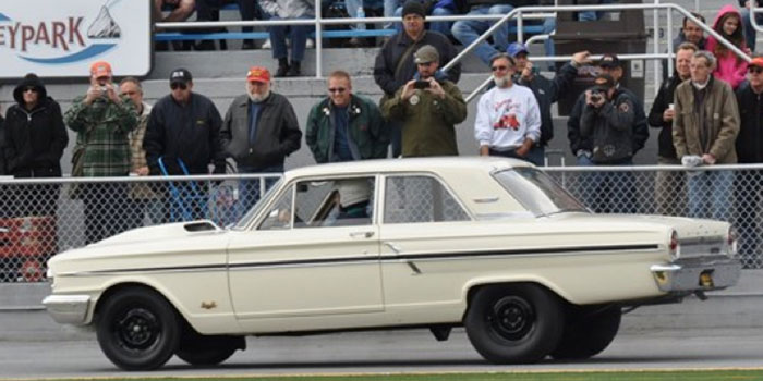 Hershey Car Show >> World S Biggest Old Car Show Set For Hershey Pa