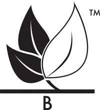 0-AASA-LeafMarks-B