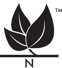 0-AASA-LeafMarks-N