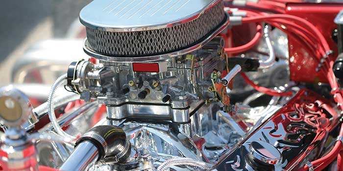 Fueling Choices: Factors For Carburetion Or A Bolt-On TBI Fuel