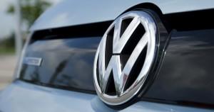VW-Logo-1