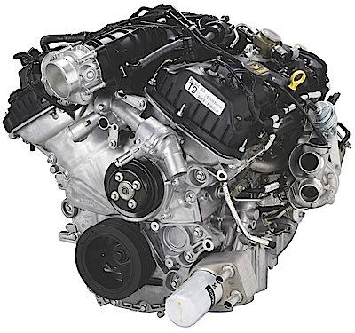 ford explorer sport ecoboost engine diagram transmission problems 2019 f 150 2 7    ecoboost    nissan  transmission problems 2019 f 150 2 7    ecoboost    nissan
