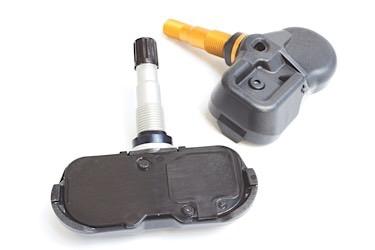 TPMS-Sensor