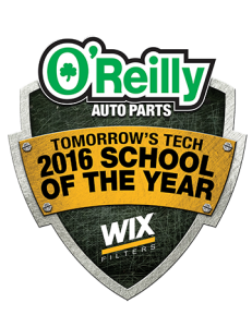 Nominate Your School For Tomorrow S Tech 2016 School Of The Year