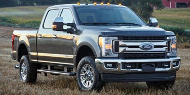 ford-f250-tech-tip