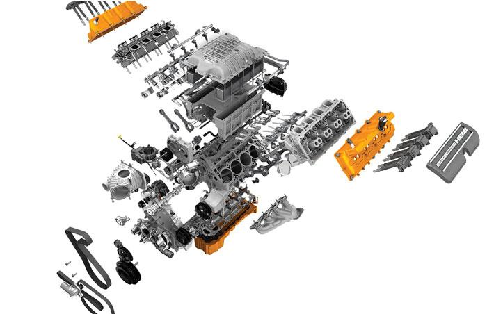 0-slide-4-engine-open