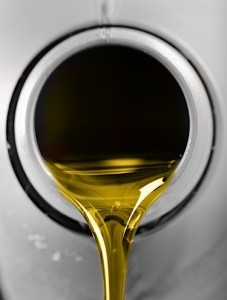 """Euro"" oils typically have higher temperature and durability requirements than many of their domestic counterparts. Oil specifications can also vary from one European automaker to another, and by the year, make, model and engine in the vehicle. That's why choosing the right motor oil takes a little more homework these days."