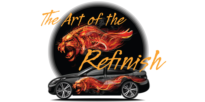 Art-of-Refinish