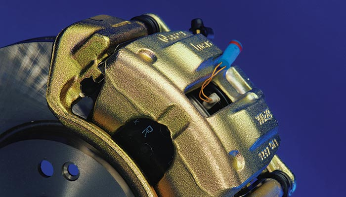 brake-pad-wear-sensors-featured