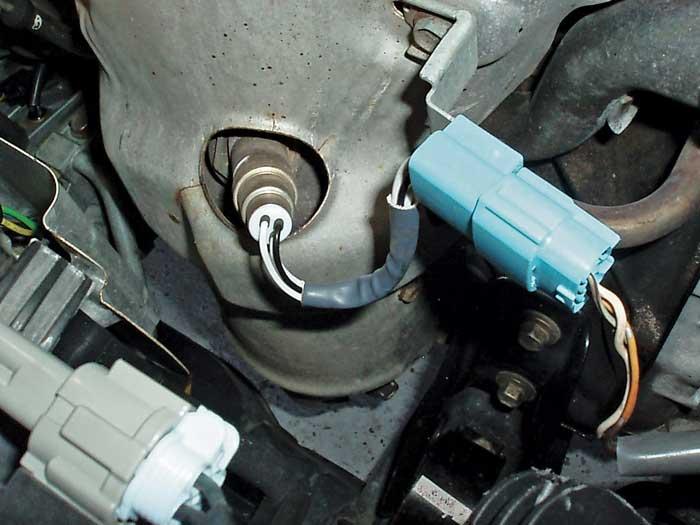 heated-oxygen-sensor