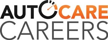 auto-care-careers
