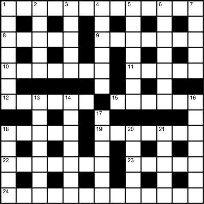 sept-tt-2016-crossword-6_puz