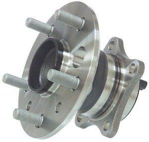 hub-flange-300x285