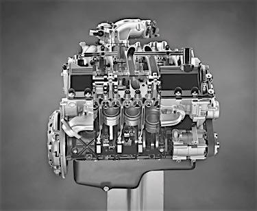 [SCHEMATICS_4NL]  Ford Triton V10   Ford V10 Engine Diagram      Tomorrows Technician