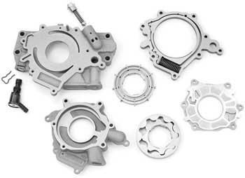 6-2l-lt1-oil-pump-dual-dry-sump