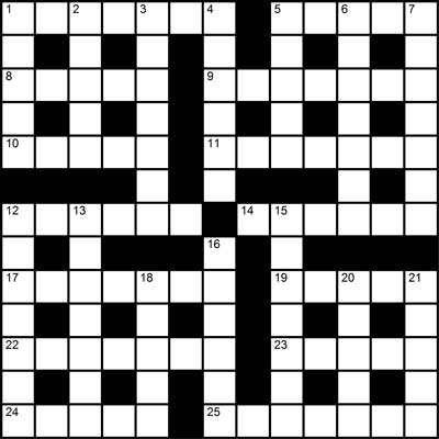 oct-16-crossword-puzzle