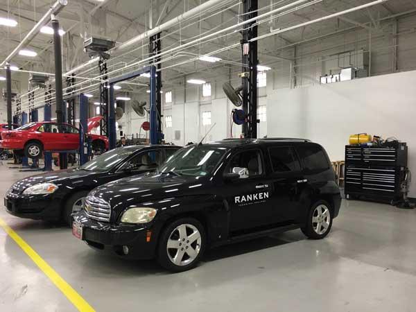 ranken-car-at-garage