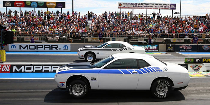 mopar1222-mopar-racing-2