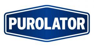 purolator1215-purolator-filters-3