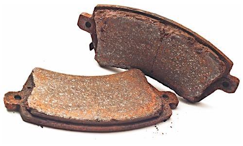brake-friction-pads-4