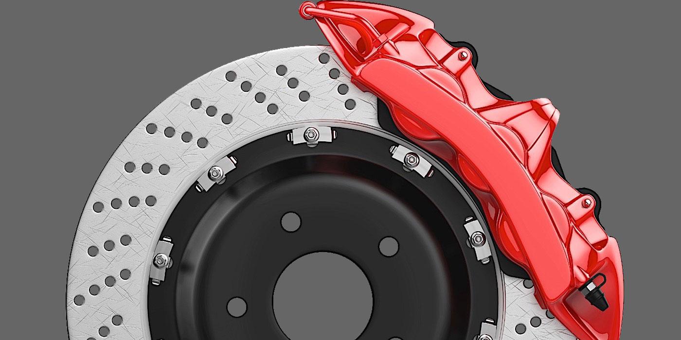 multi-piston-brake-caliper
