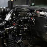 Engine Build: Turbocharged 6.7L Cummins Swap