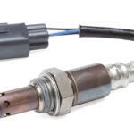 Understanding The Operation Of Oxygen Sensors