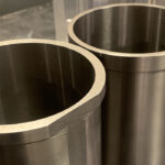 How And Why Dry Sleeving Of Cylinders Works