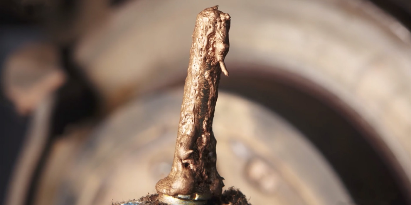 VIDEO: Where Should Brake Lubricants Be Applied?