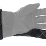 Mechanix Wear Launches Torch Welding Series Gloves