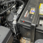 How Battery Service Continues To Change