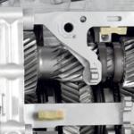 BMW Dual-Clutch Transmission Diagnostics
