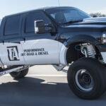 Piston Treatment Helps Deliver Diesel Performance Breakthrough