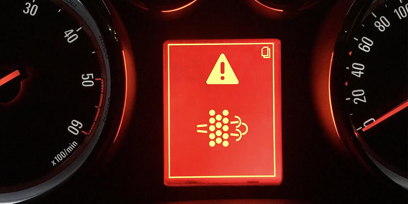 VIDEO: Solving Lack Of Diesel Engine Power