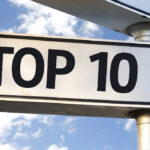 10 Timing Belt Tips
