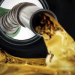 Fuel Tank Contamination