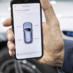 Understanding Mercedes-Benz Tire Pressure
